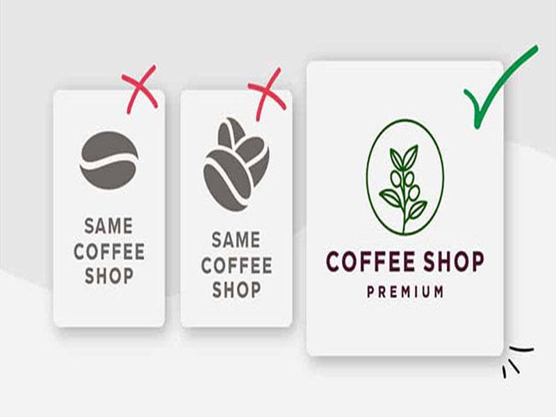 Vì sao thiết kế logo lại quan trọng hàng đầu 02   In Gia Định