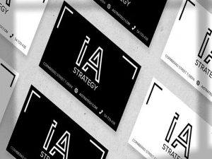 Vì sao thiết kế logo lại quan trọng hàng đầu 04 | In Gia Định