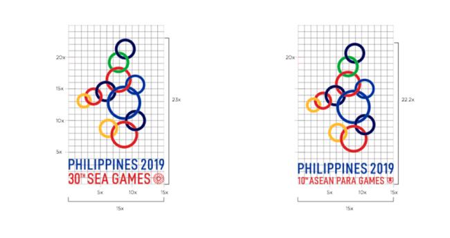 Thiết kế bộ nhận diện Sea Games 2019 có gì đặc biệt? 2