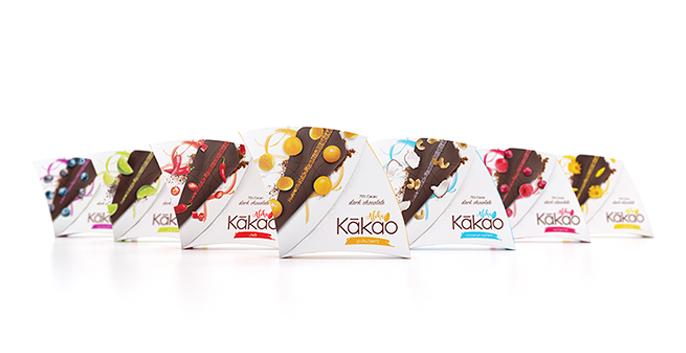 Tính thẩm mỹ và cảm quan thông qua thiết kế bao bì sản phẩm 6 - KALAPRESS.VN