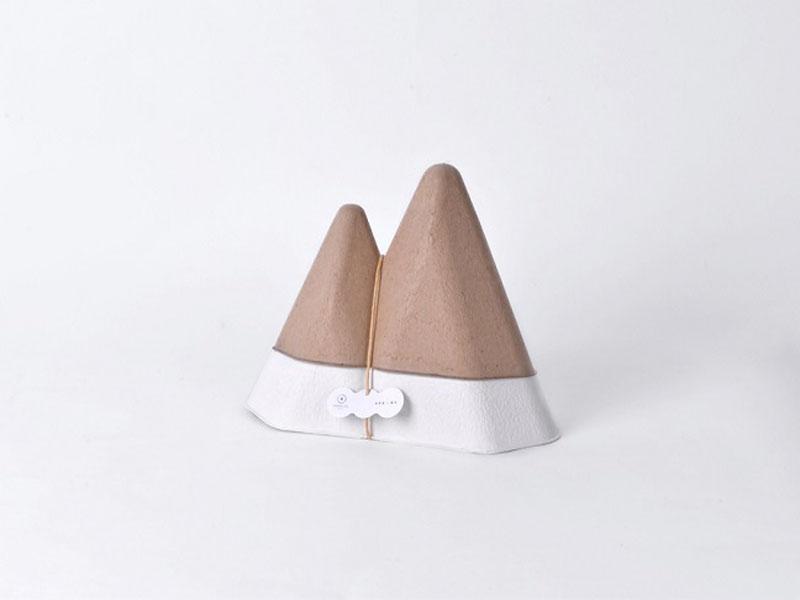 Top 6 mẫu in bao bì sản phẩm sáng tạo nhất tháng 5 02 | IN KALAPRESS.VN