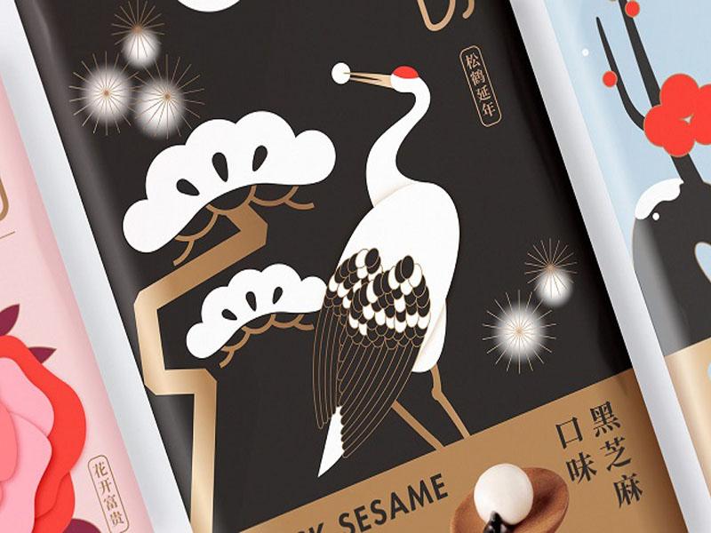 Top 6 mẫu in bao bì sản phẩm sáng tạo nhất tháng 5 03 | IN KALAPRESS.VN