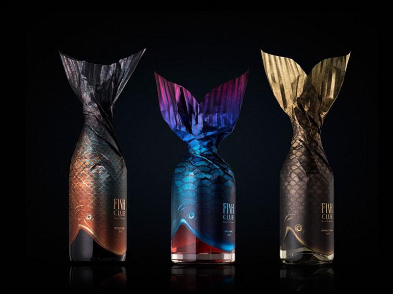 Top 6 mẫu in bao bì sản phẩm sáng tạo nhất tháng 5 04 | IN KALAPRESS.VN